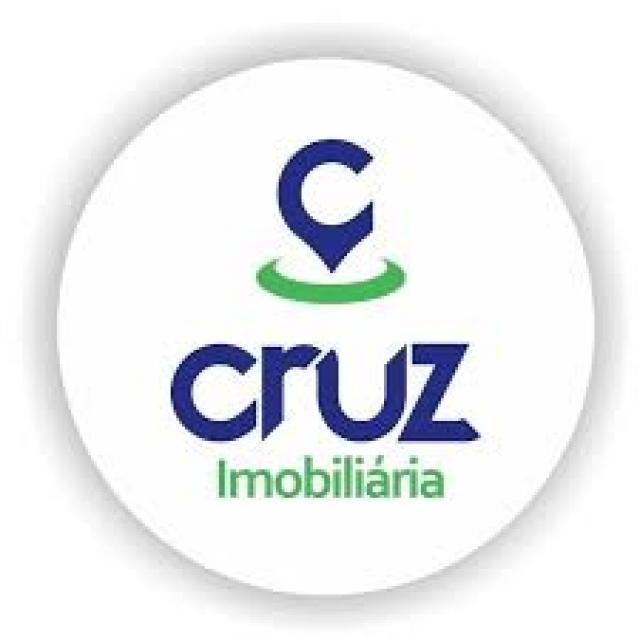 Cruz Imobiliária