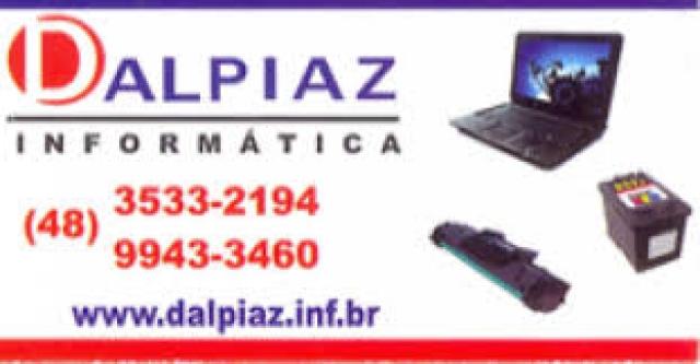 Dalpiaz Informática