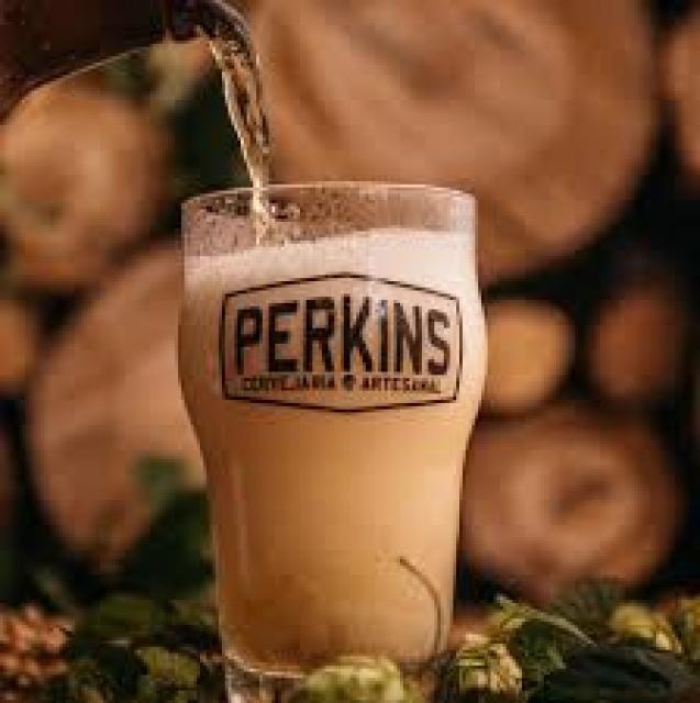 Perkins Cervejaria