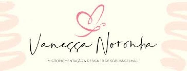 Vanessa Noronha