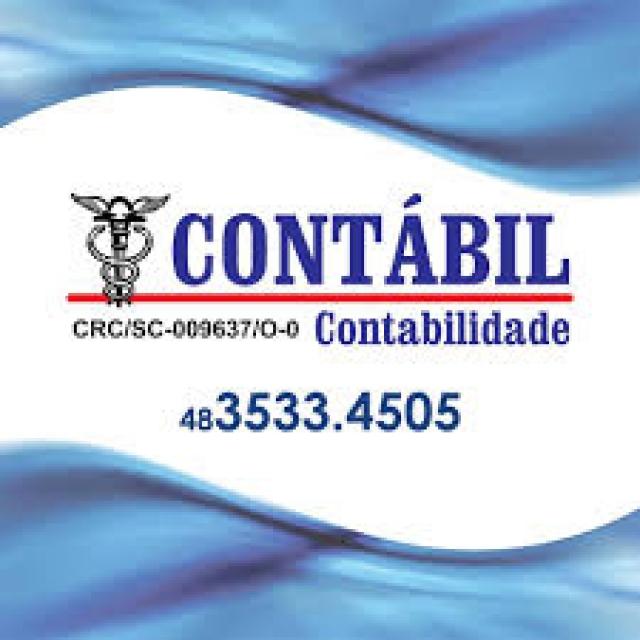 Contábil Contabilidade