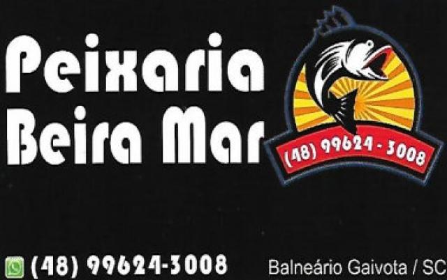 Peixaria Beira Mar