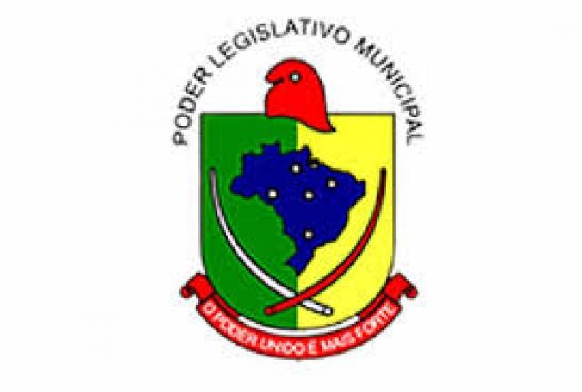 Câmara Municipal de Balneário Gaivota