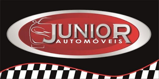Junior Veículos