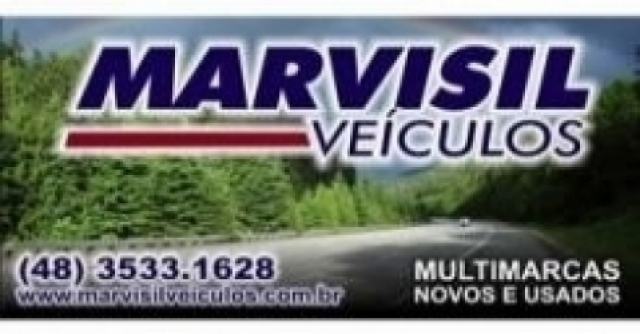 Marvisil Veículos