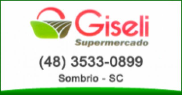 Giseli Supermercado