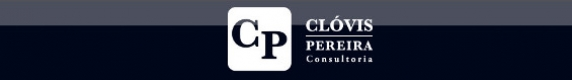 CP  Consultoria